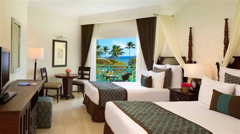 Room details for Dreams La Romana Resort & Spa   A hotel