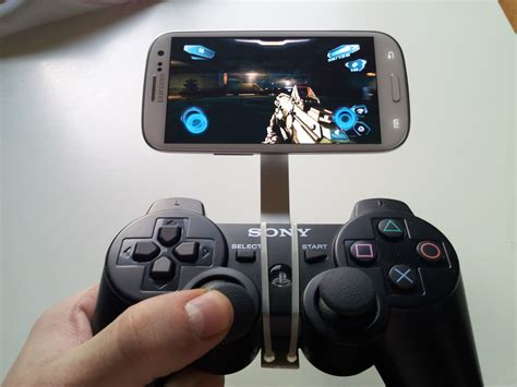 ps vita emulator android s3 vs sony ps vita
