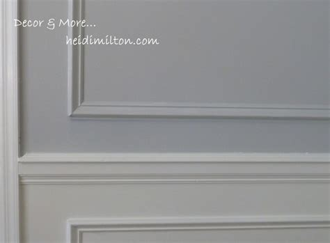 17 best images about paint on paint colors living room paint and white truffle