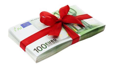livrets d pargne o profiter des offres de nol 2016