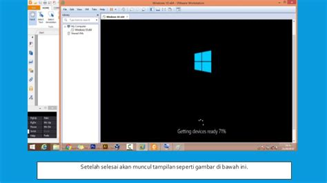 tutorial instal windows 10 bagas31 tutorial install windows 10