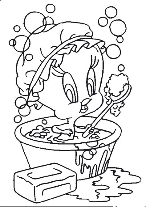 Free Mr Tumble Cbeebies Coloring Pages Play Doh Coloring Pages