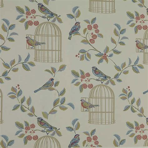 tapete shabby chic beautiful shabby chic wallpaper and wall coverings the