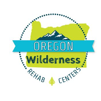 Detox Programs In Oregon by Oregon Wilderness And Rehab Centers