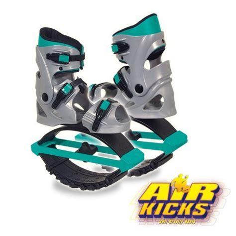 air kicks anti gravity boots air kicks anti gravity running boots small t 0 for
