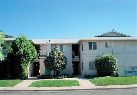 courtyard appartments courtyard apartments yuba city ca apartment finder