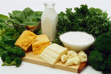 alimenti con calcio gli alimenti pi 249 ricchi di calcio