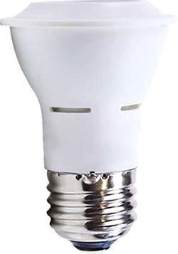 Luminus Par16 Led Light Bulb Luminus Led Light Bulbs