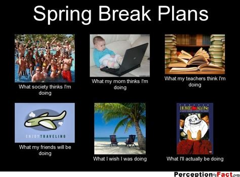 Teacher Spring Break Meme - teacher spring break meme 28 images spring break 2014