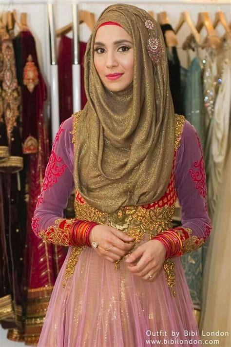 Abaya India New 6 bibi hijabi brides beautiful makeup and the o jays