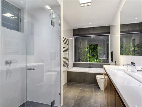 bathroom ideas brisbane brisbane villa and design