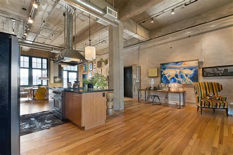 flour mill lofts the contemporary flour mill lofts in denver caandesign