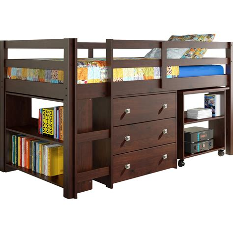 low loft twin bed low loft twin bed spillo caves