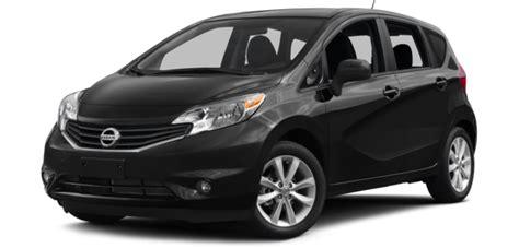 2014 nissan versa consumer reviews carscom 2014 nissan versa consumer reviews autos post