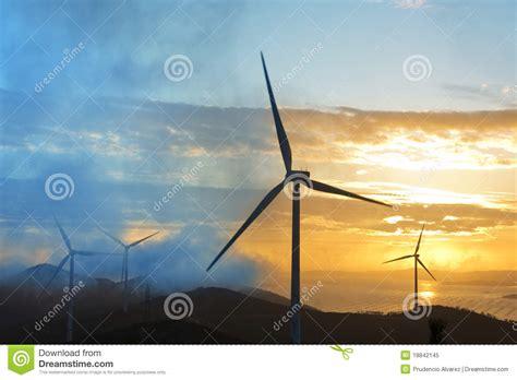renewable energy royalty free stock photo image 18842145