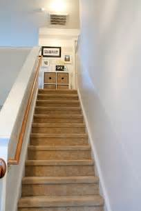 Wall Stairs Design Staircase Design Uniquely Made Staircase Designs For Small Spaces To Make Interior Looks Great