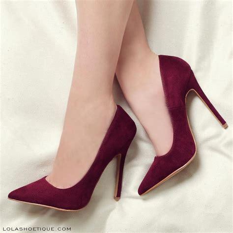 top 25 best high heel shoes ideas on