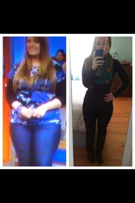 weight loss 757 inspiration fitness inspiration