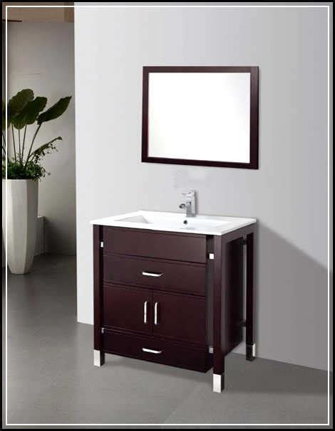 vanities for bathrooms cheap ultimate guide to shopping for bathroom vanities cheap