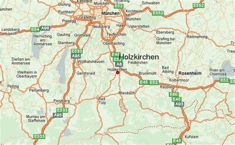 holzkirchen location guide - Holzküchen