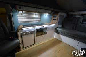Awnings For Campers Infinity Lwb Overview Three Bridge Campers Vw Camper