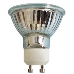 35 watt mr16 halogen reflector light bulb 620135