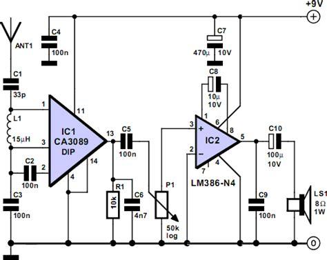 skema rangkaian kapasitor bank motor resistor penghemat listrik 28 images ag electro rangkaian inverter dc 12v to ac 220v