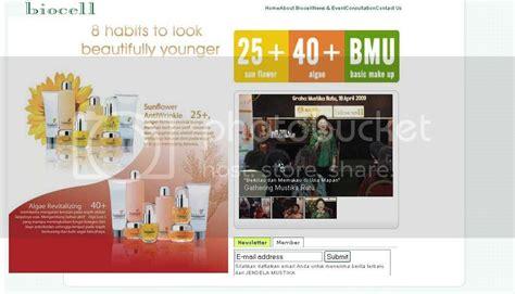 lovely cosme blog   indonesia cosmetics   skin care regime
