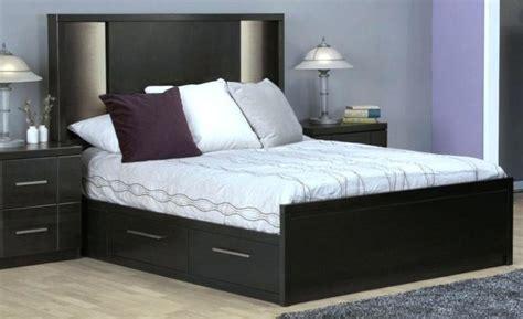 types  furniture    costco