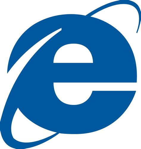 ie for android explorer for android nerdoholic