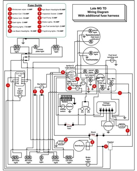 1978 450sl engine diagram s430 engine diagram wiring