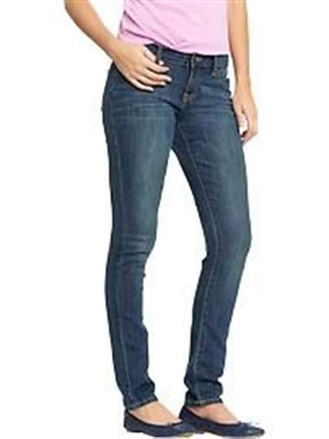 tall mens jeans old navy free shipping on 50 jeans for tall women over 50 womens tall skinny flare