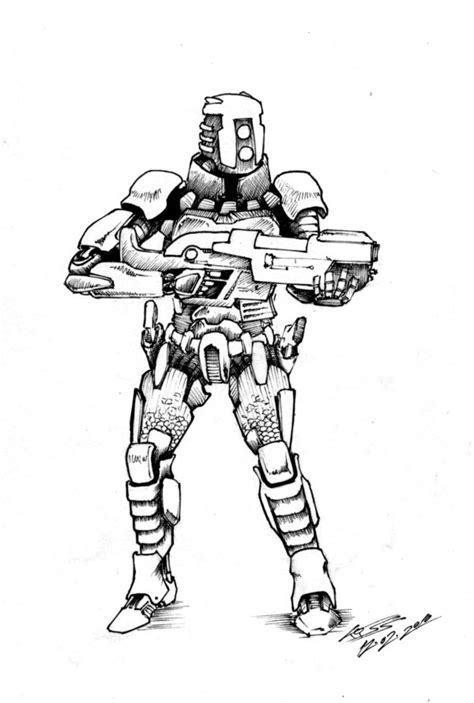 battle droid coloring pages wars droids coloring pages