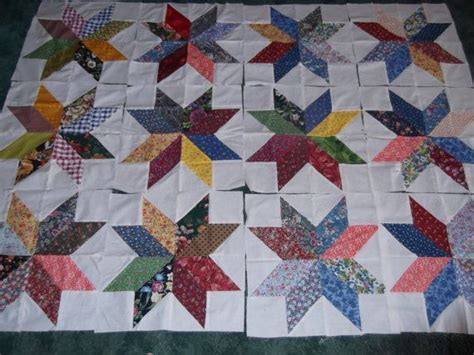 5 Inch Block Quilt Patterns by 17 Best Images About Lemoyne On
