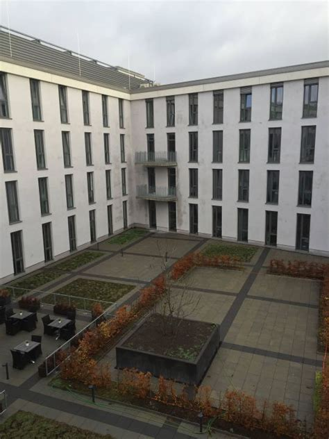heidelberg city centre bild quot breakfast quot zu hotel inn express heidelberg