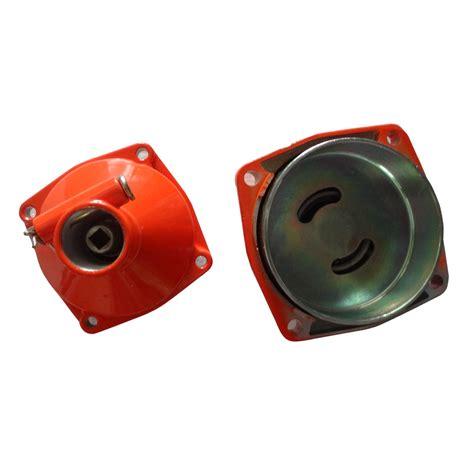 Harga Rotary Cutter by Hardware Piston Assy Brush Cutter 328 Update Daftar