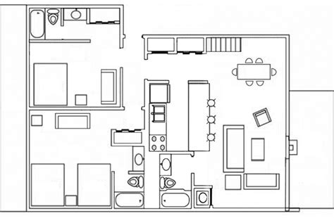 lift floor plan index of images the lift condo