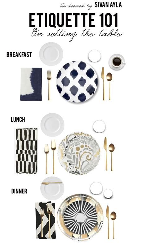 dining room etiquette 25 best ideas about dinning set on pinterest purple