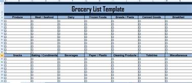 excel list template project management expense tracking template exceltemple