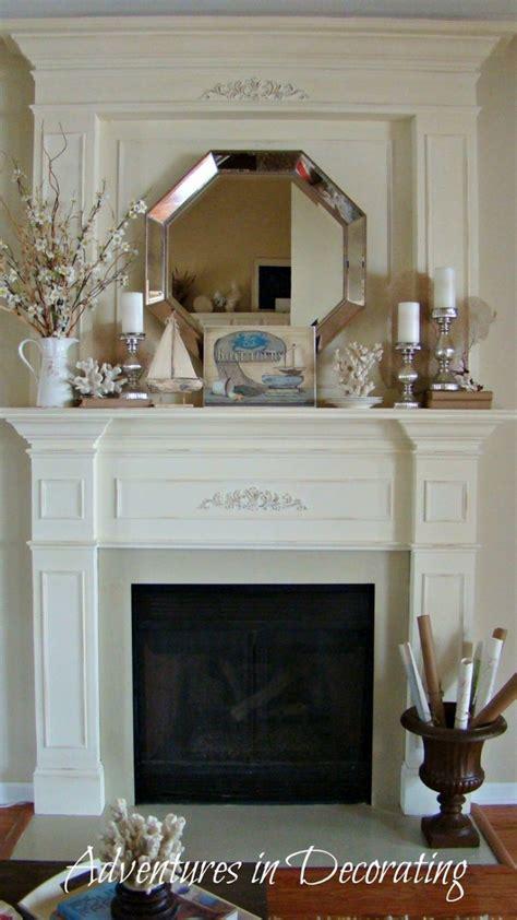 cool fireplace mantel ideas decoration interesting fireplace mantel decorating ideas