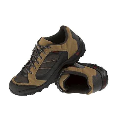 Sandal Quechua Arpenaz 50 quechua arpenaz 50 hiking footwear buy quechua arpenaz 50 hiking footwear at