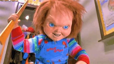 film de chucky 2 laleczka chucky film bambola images pictures photos