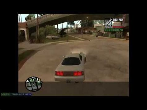 gta san andreas full version download utorrent download gta san andreas full version free updated