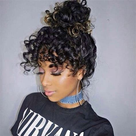 Check Out our 24 Easy to Do Updos, Perfect for Any