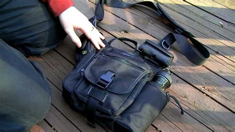 maxpedition fatboy gtg s type maxpedition fatboy gtg versipack overview