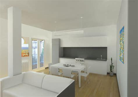 progettare il soggiorno progetti interni progetti moderne interni home