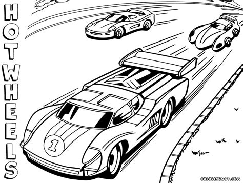 printable coloring pages hot wheels hot wheels coloring pages coloring pages to download and