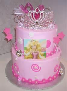 kinder kuchen geburtstag birthday cakes birthday