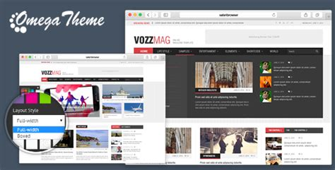 ot vozzmag v1 0 0 news magazine joomla 3 x template free