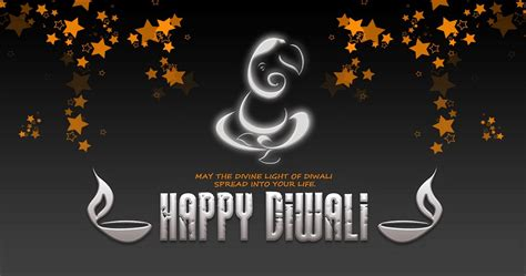 Diwali L Images Free by Lovable Images Happy Diwali Wallpapers Free